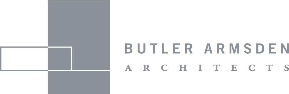 Butler Armsden Architects