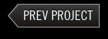 Prev Project